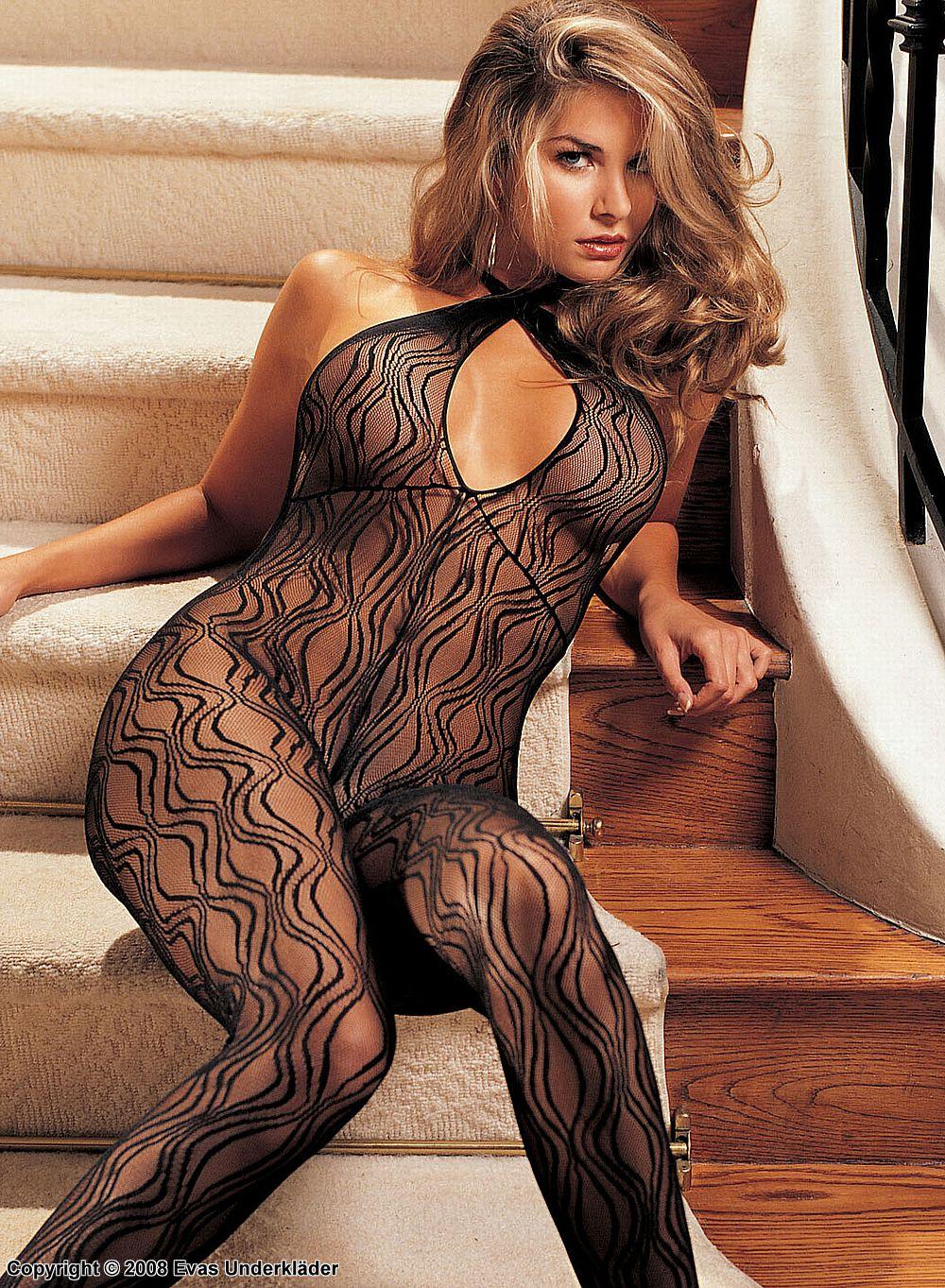 sexiga underkläder stora storlekar mogen söker